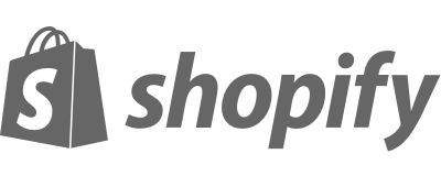 Shopify-Pricing-Long-4.png